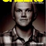 Simon Chamberlain,&Curtis Ciszek_b