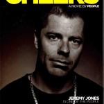 Jeremy Jones&Mikey Rencz_b