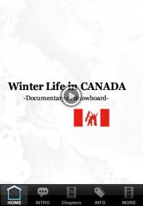 winterlife1