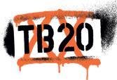 TB20title