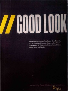 good_look_Face_jkt