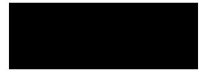 DANG-logo