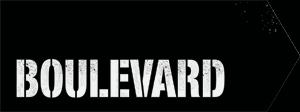blvd_logo