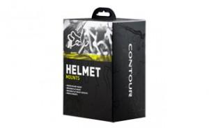 helmet_box