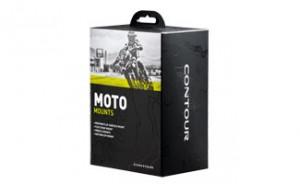 moto_box