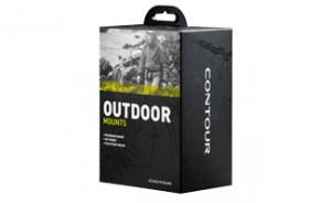 outdoor_box