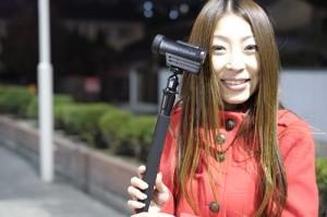 Maiko Mizuta2