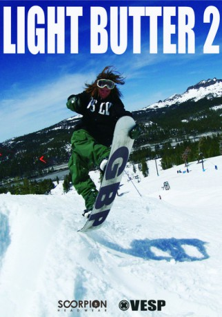 LightButter2