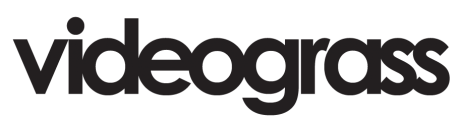 VG_Prod_text_logo