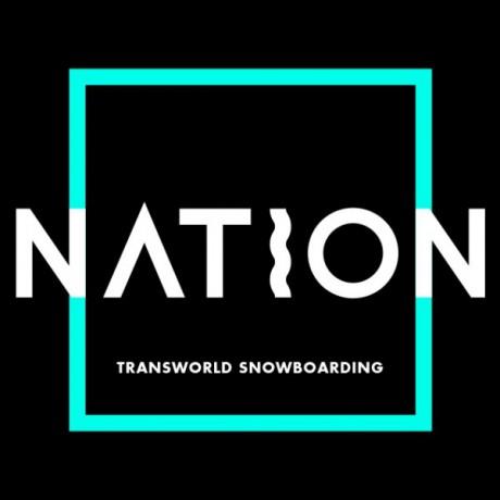 Nation-Logo-600x600