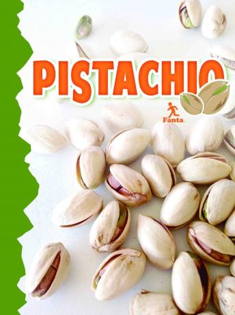 PISTACHIO_face_jkt