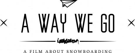 AWWG-LOGO-01