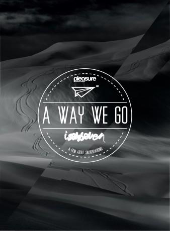ISNSVN-AWWG-COVER-Web-01
