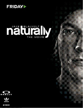 jakeblauvelt_naturally_dvd