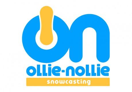 olnl_logo_new