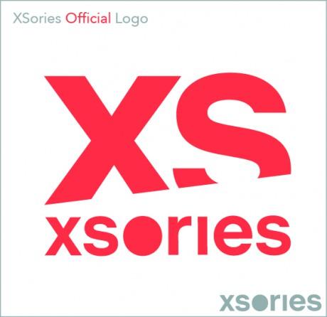 XS_Oficial Logo_CMYK