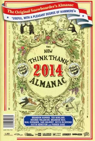 Almanac_RightTurnLeftTrun_JKT_jp