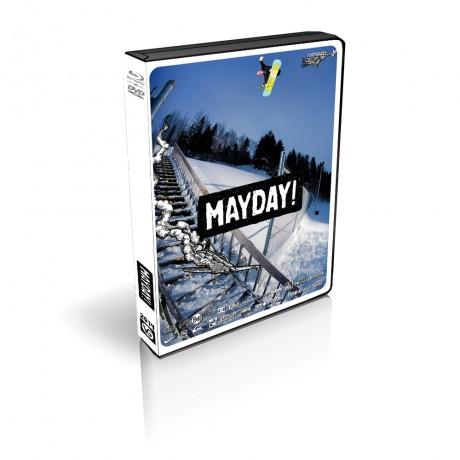 MAYDAY_3D